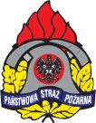 Komenda Wojewódzka PSP w Łodzi